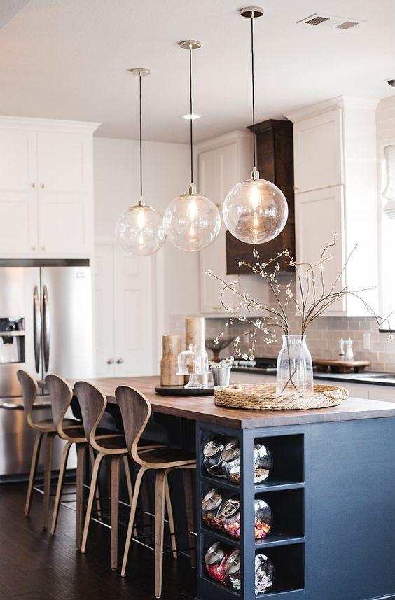 עיצוב פנים | תכנון תאורה לבית בצורה נכונה
