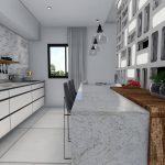 שיפוץ מטבח | חשיבות תכנון ועיצוב המטבח