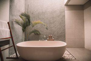 עיצוב מקלחות | עיצוב חדרי רחצה