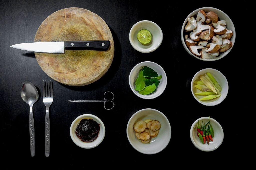 עיצוב מטבחים   שימו לב לתכנון ולעיצוב המטבח - תהיה לו השפעה רבה