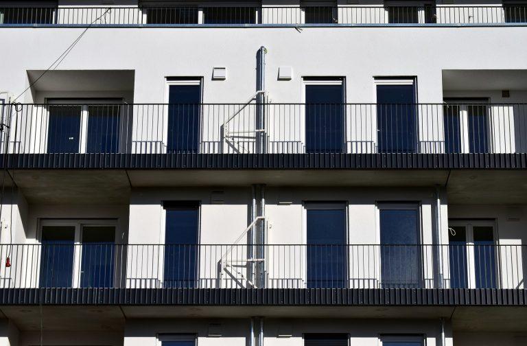 עיצוב דירה חדשה | עיצוב דירת קבלן ושינויי דיירים
