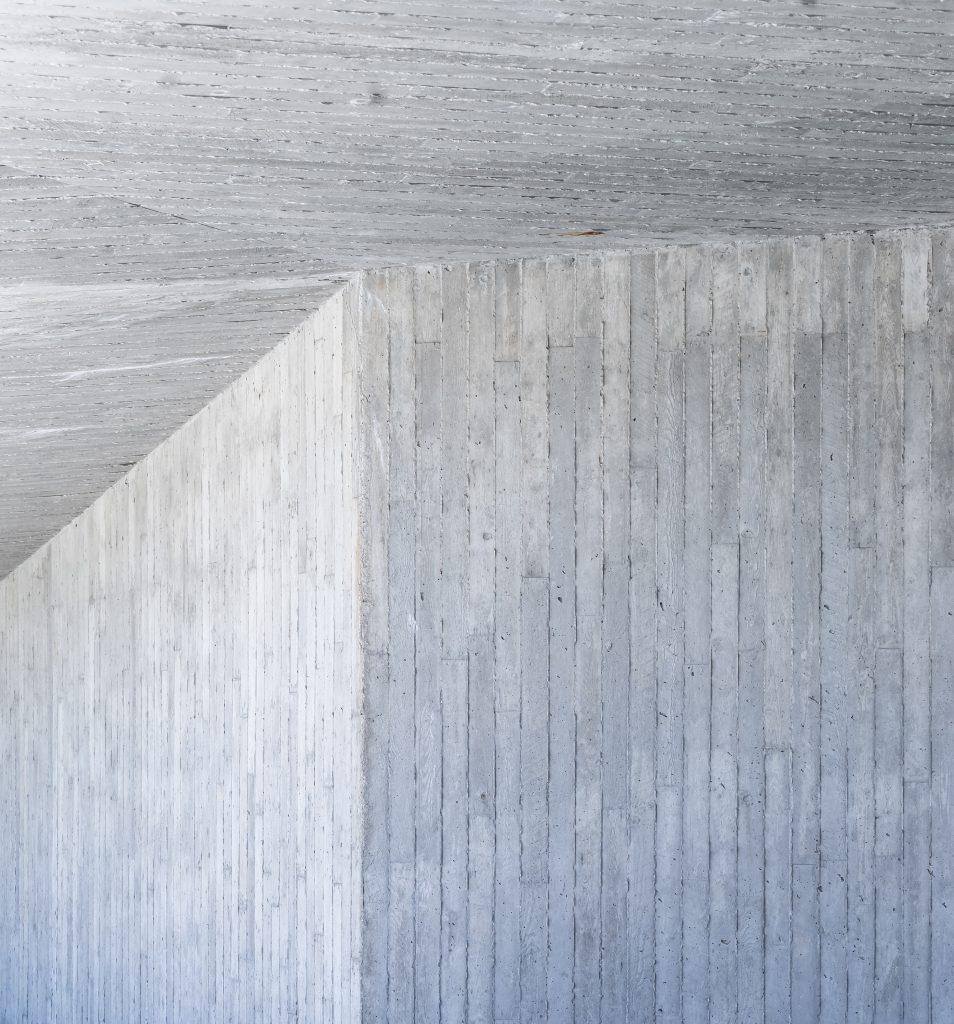אדריכלים בצפון ובמרכז הארץ  תהליך עבודה אדריכלית עם סטודיו תימור