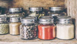 עיצוב פנים מטבח | תהליך תכנון המטבח ומה תהיה התוצאה